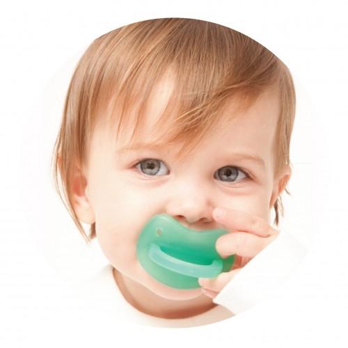Molar Muncher 嬰兒牙膠