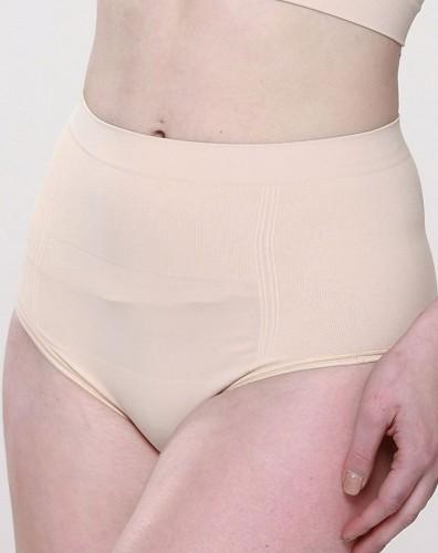 剖腹產後專用內褲